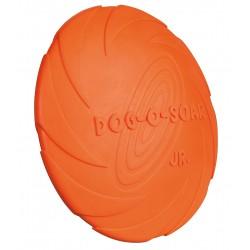 Frisbee pour chien, 15cm