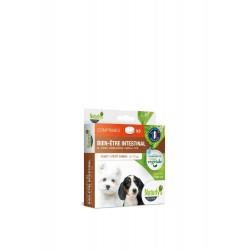 Hygiène intestinale chiot/petit chien 3 comprimés