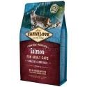 Carnilove chat salmon 2 Kg