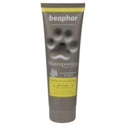 Shampooing premium démélant 250ml