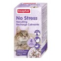 Recharge diffuseur calmant chat 30ml