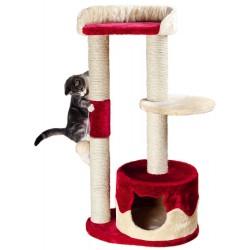Arbre à chat Pilar 100cm