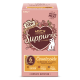 Multipack Countryside suppurrs pour chat 6 X 85g Lily's Kitchen