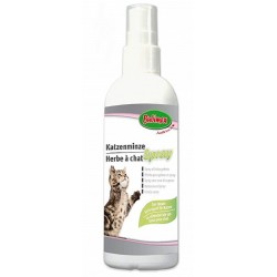 Spray herbe à chat Bubimex 150 ml