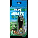 AquaEx Set 10-35 Nano JBL