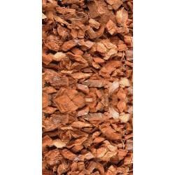 Substrat coconut terrain 12L