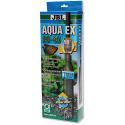 AquaEx Set 20-45 JBL