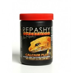 Repashy Superfoods Calcium plus 170g