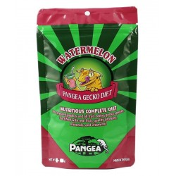 Pangea fruit mix watermelon / mango with Insects