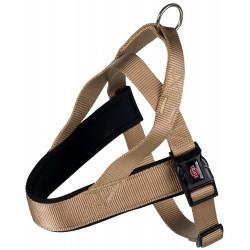 Premium Comfort harnais 68-88 cm L-XL