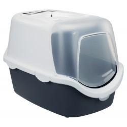 Maison de toilette Vico open Top 39x42X59 cm