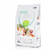 Croquettes Natura Diet Odontic Fresh Breath 3 Kg