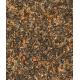 Mélange Sunflower Energy Mix Versele Laga 11.5 Kg