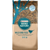 Mélange Sunflower Energy Mix Menu nature Versele Laga 11.5 Kg