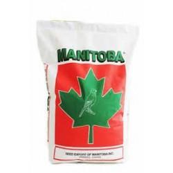 Agapornis Manitoba 25Kg