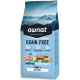 Ownat/Maxima grain free Adult chat 3 Kg