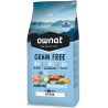 Ownat/Maxima grain free Kitten chat 3 Kg