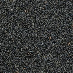 Manado dark JBL 10 L