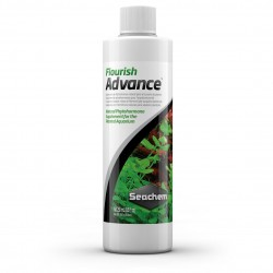 Flourish advance 250ml Seachem