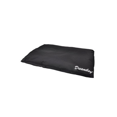 Coussin rectangulaire Dreambay 100X70 cm