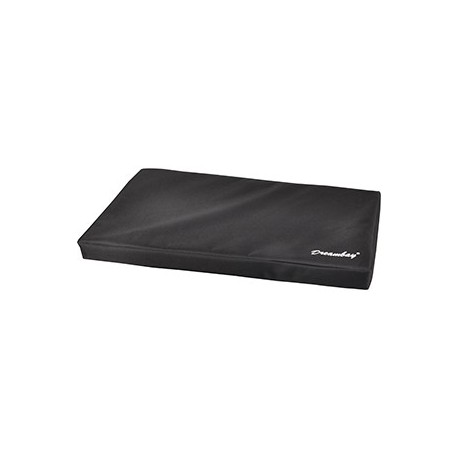 Coussin rectangulaire Dreambay 100X63 cm