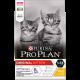 Pro plan Original Chaton 3 Kg