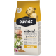 Ownat Classic dog lamb&rice 20 Kg