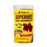 Tropical mini granulat Supervit 250ml