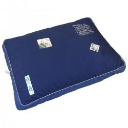 Coussin rectangulaire Comfort Sleepydog 90cm