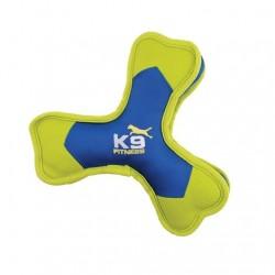 Jouet tri bone K9