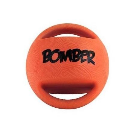 Balle Bomber TPR
