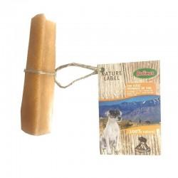 fromage de yak Bubimex
