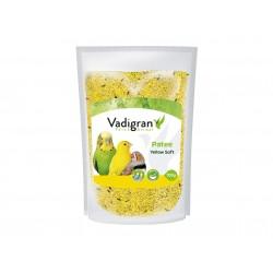 Patée soft jaune 700g