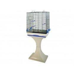 Cage Ambra 56.5*36.5*74 cm Vadigran