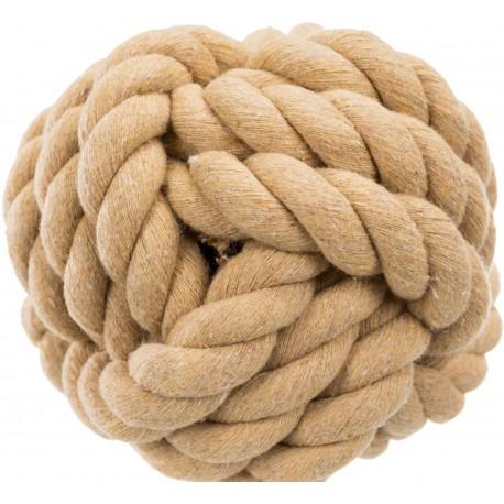 Balle en corde Be Nordic 18 cm