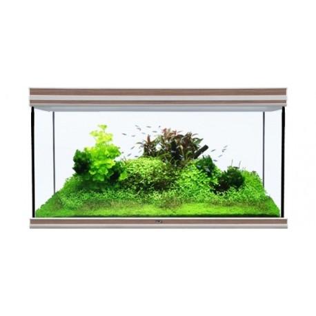 Aquarium Fusion 120x40x60 LED