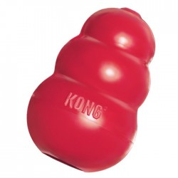 Kong Classic jouet pour chien Medium