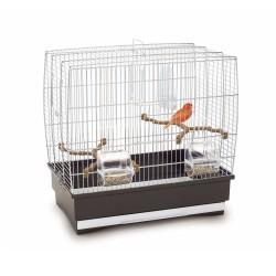 Cage oiseau Irene 2 45 x 27 x 43cm
