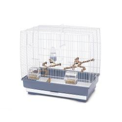 Cage oiseau Irene 3 51 x 31 x 48cm