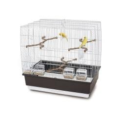 Cage oiseau Irene 4 59 x 38 x 56cm