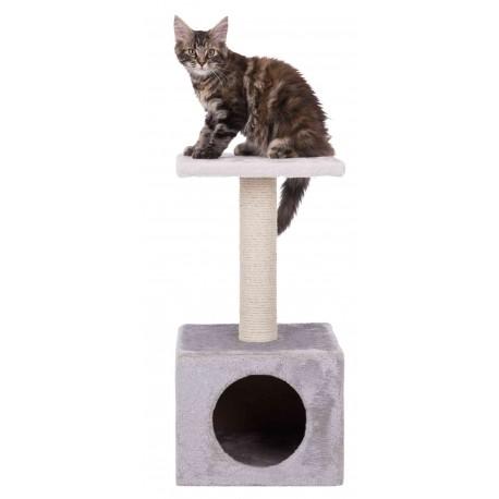 Arbre à chat Zamora 31 X 31 X 60 cm