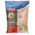 Sable de grotte 5 Kg Trixie