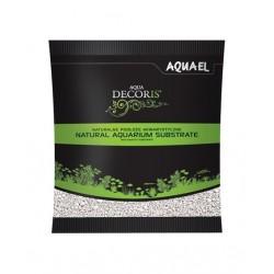 Gravier blanc 2-3 mm 1 Kg AquaEl