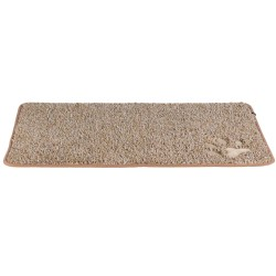 Tapis absorbant anti saleté 70X50 cm