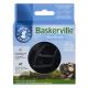 Muselière Baskerville T4