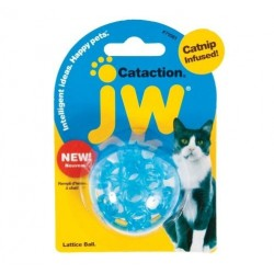 Balle Cataction JW Lattice Ball