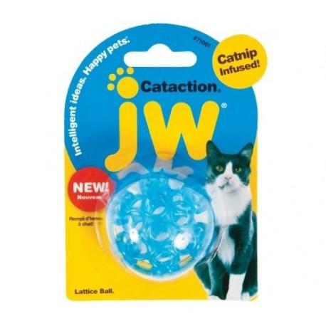 Balle Cataction JW Lattice Ball