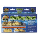 Terrasse flottante pour tortue Turtle dock Zoomed