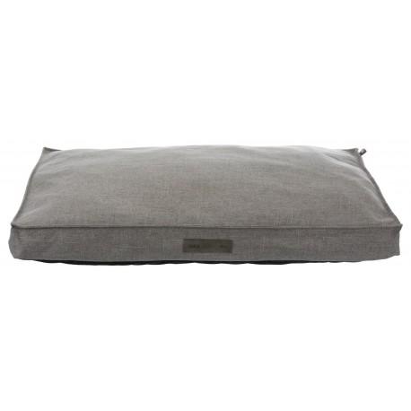 Coussin Talis 110 X 80 cm gris