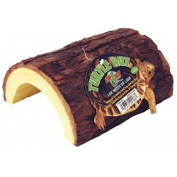 Caverne Turtle hut Zoomed 17.5*14*7.5 cm